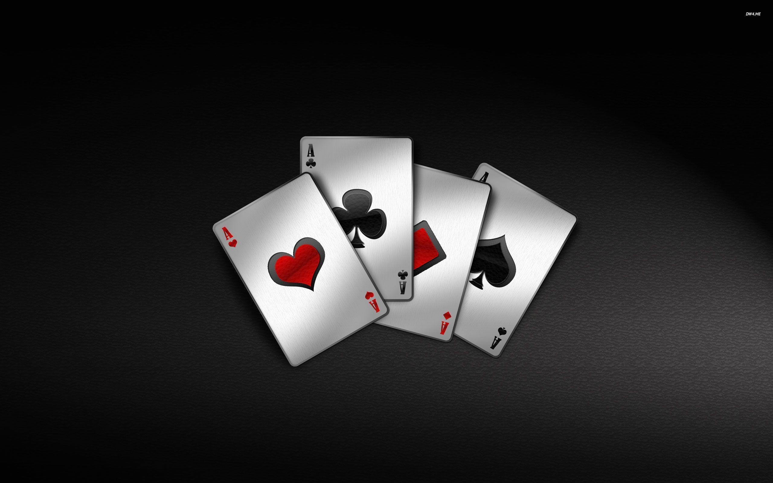 Unclean Truths Regarding Online Gambling Revealed