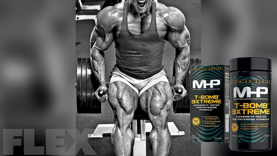 One Of The Most Ignored Service For All-natural Testosterone Boosters