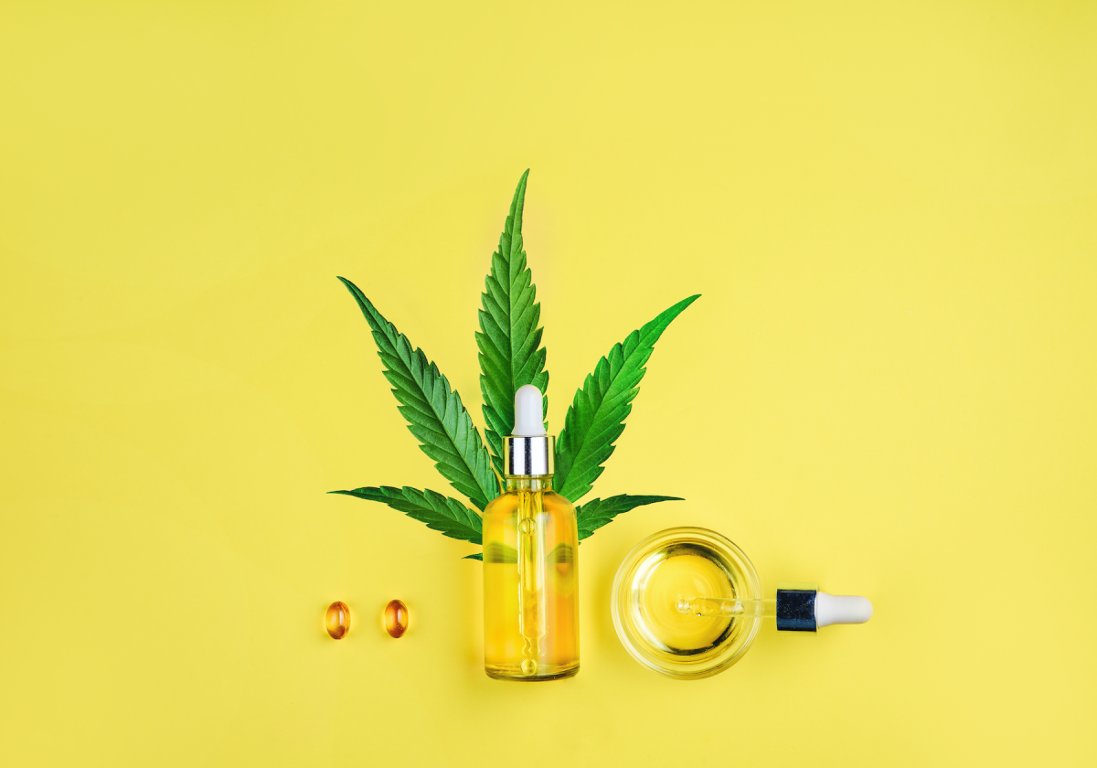 What You Do Not Know Concerning Exclusive Tag CBD May Shock You