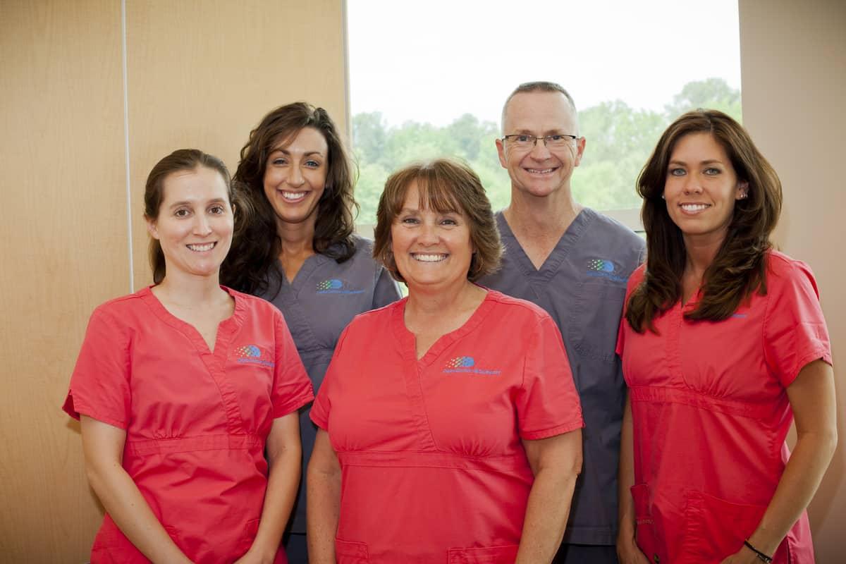 To Find Out Concerning Durham Dental Expert