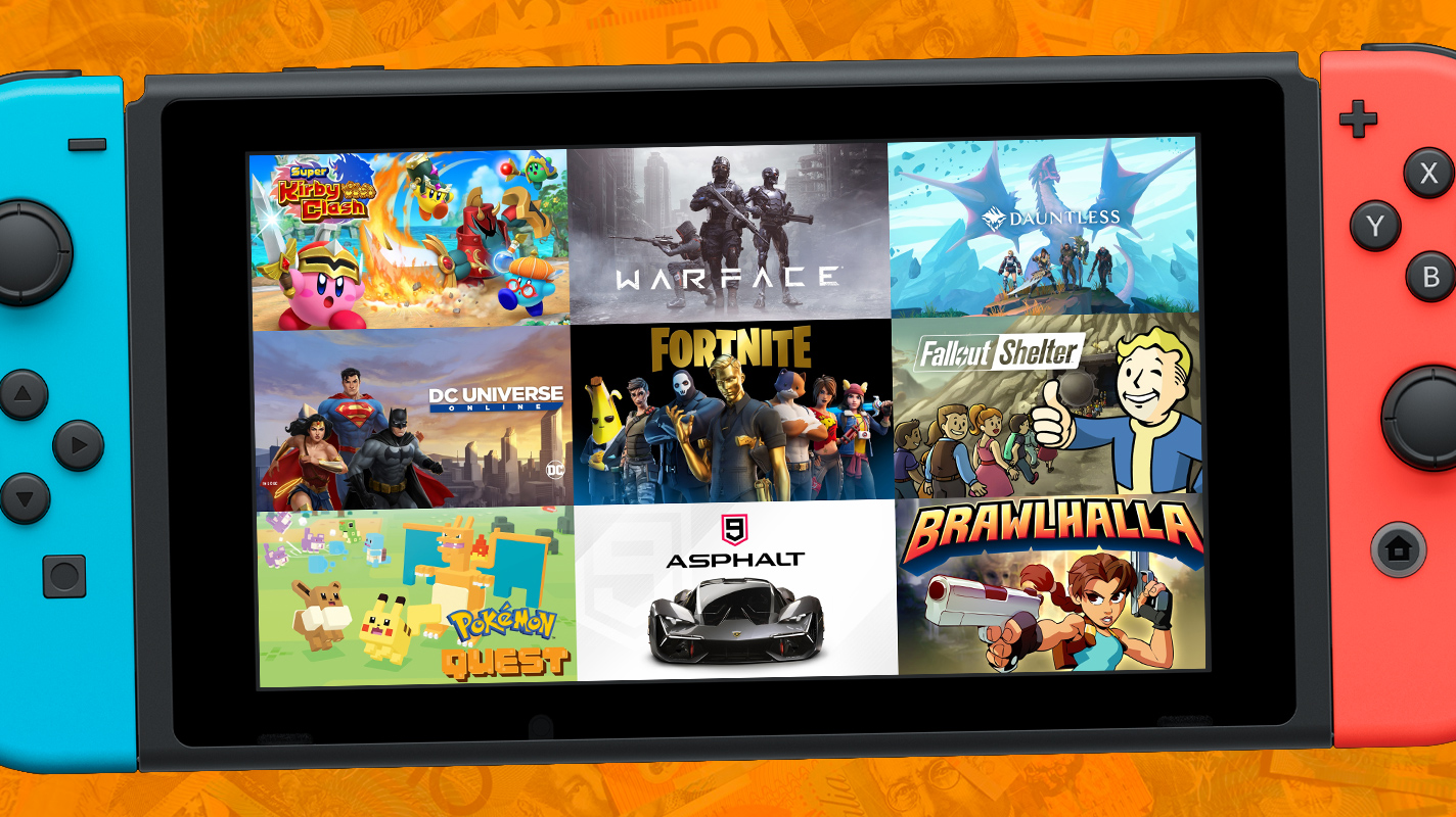 Little Recognized Realities Regarding Playstation