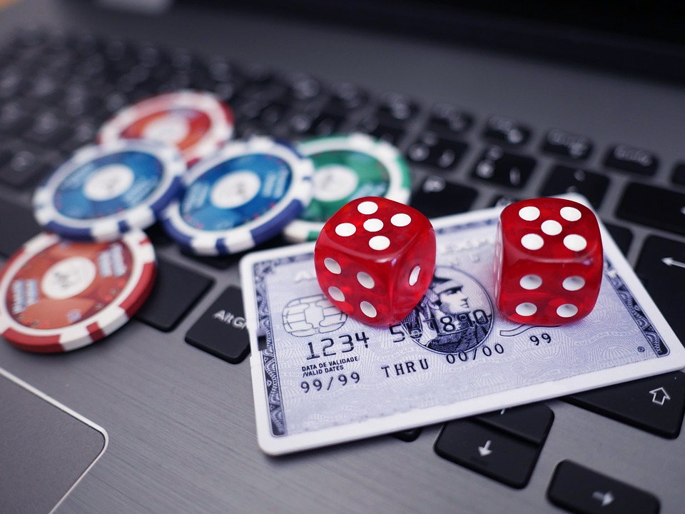 The Way To Locate The Opportunity On Poker On Twitter
