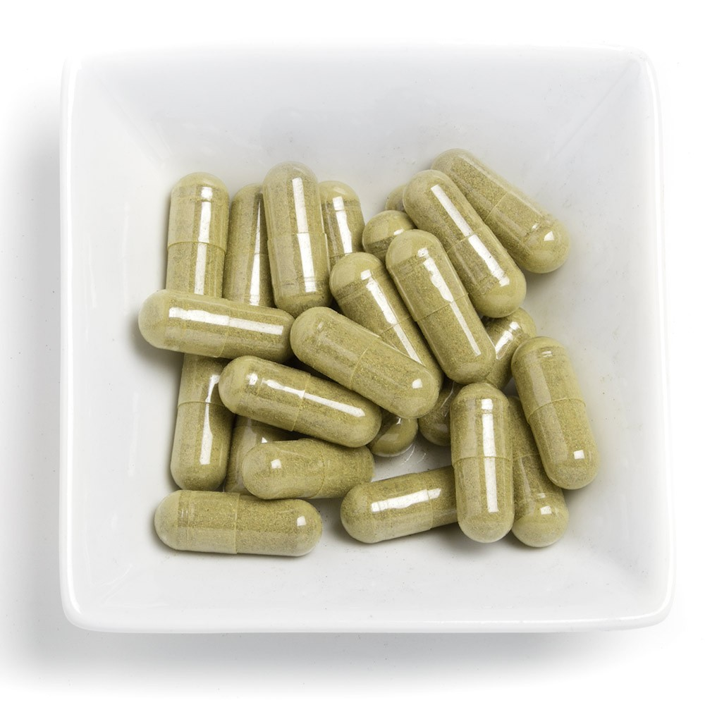 How To Shed Cash With Kratom DrugFacts