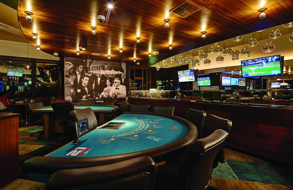 Methods To Boost Casino