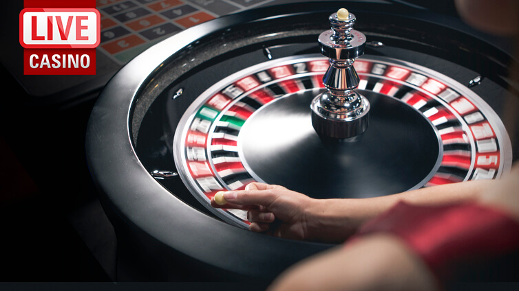 Commonest Mistakes Individuals Make With Casino