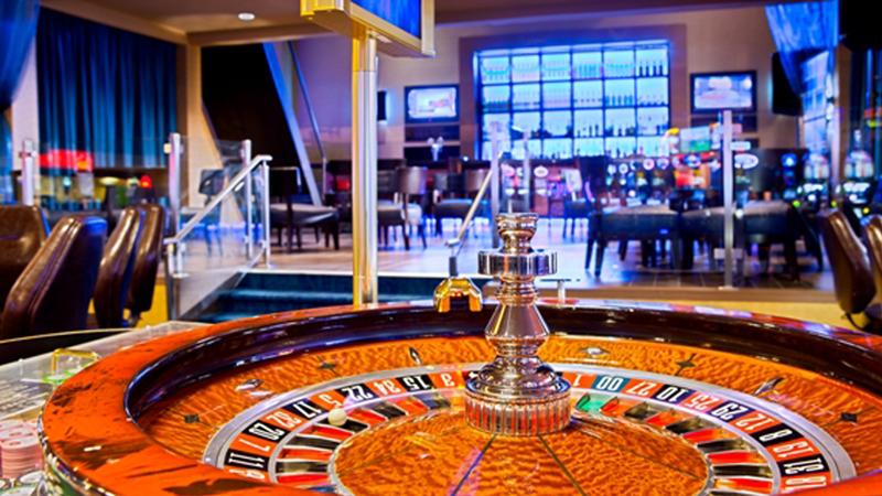 Worst Suggestion On Bitcoin Gambling Enterprise Signup Reward