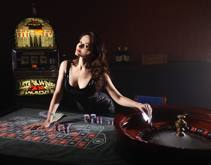 Just How To Is To Know Concerning Online Casino In Basic Actions