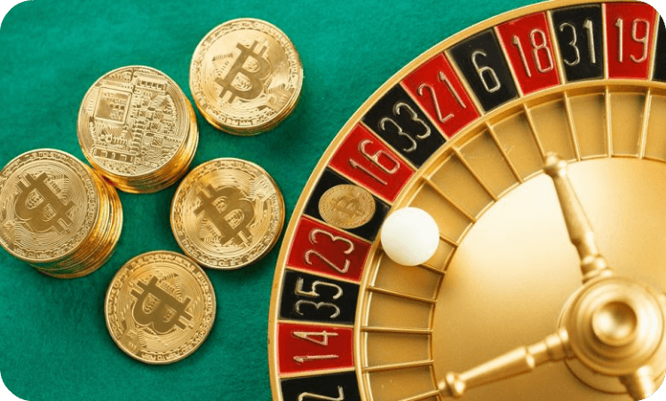 Be Cautious For Gambling Blunders