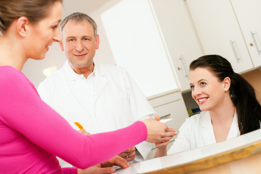 To Enhancing The Manner You Online Medical Assisting