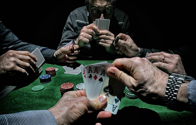 Ten Legal guidelines Of Casino