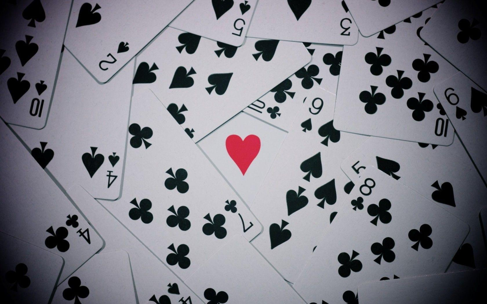 Online Gambling An Extremely Simple Technique That Works