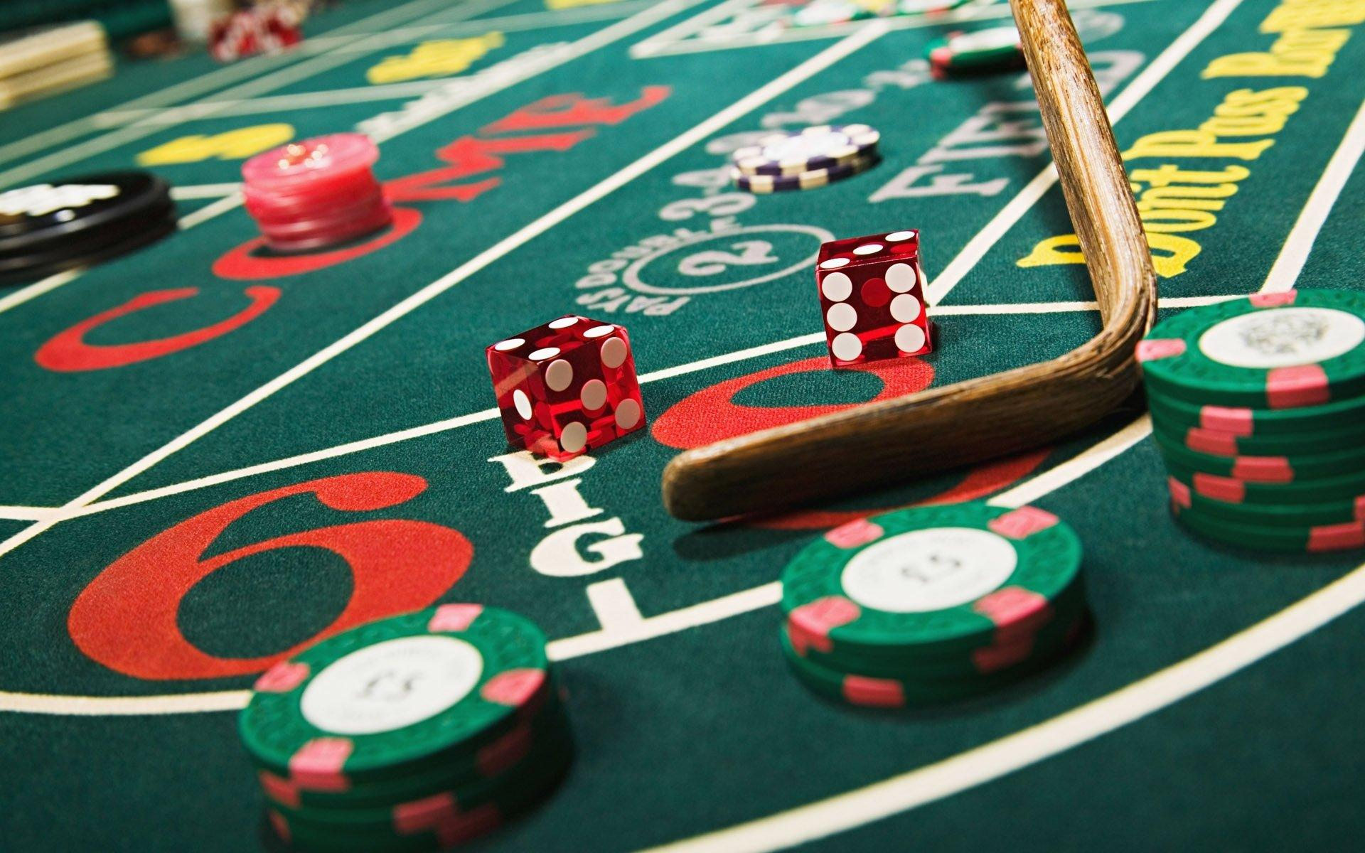 Six Creative Methods You Possibly Can Improve Your Gambling Tips