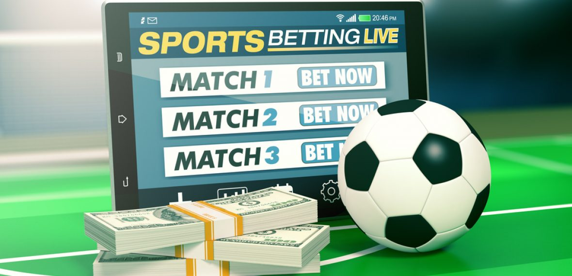 Super Useful Suggestions To enhance Gambling Online