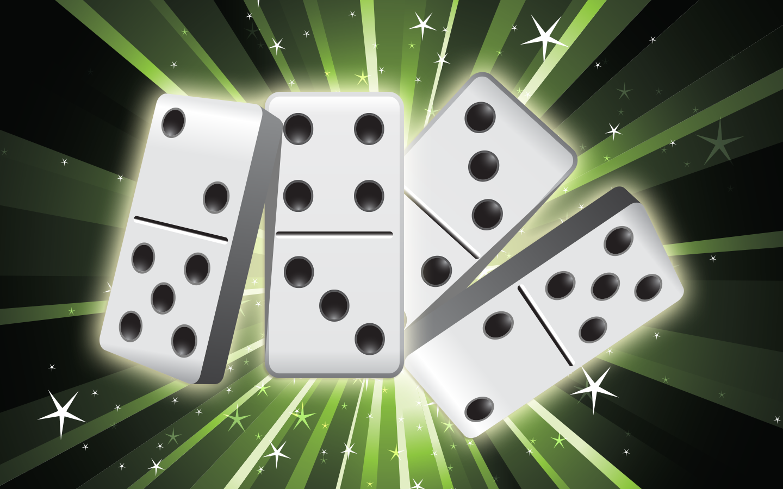 Selecting Poker Tips