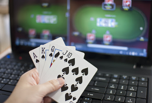 Boost Your Gambling Tips With The Complying With Tips