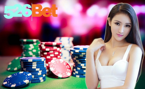 Learn how to Earn Day Utilizing Casino