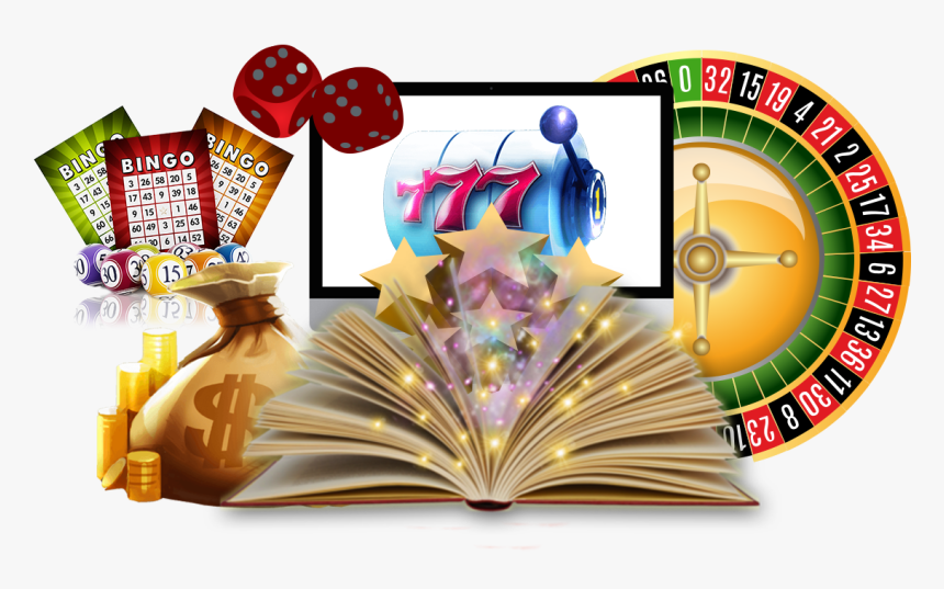Gambling - Are You Ready For A Great Factor?