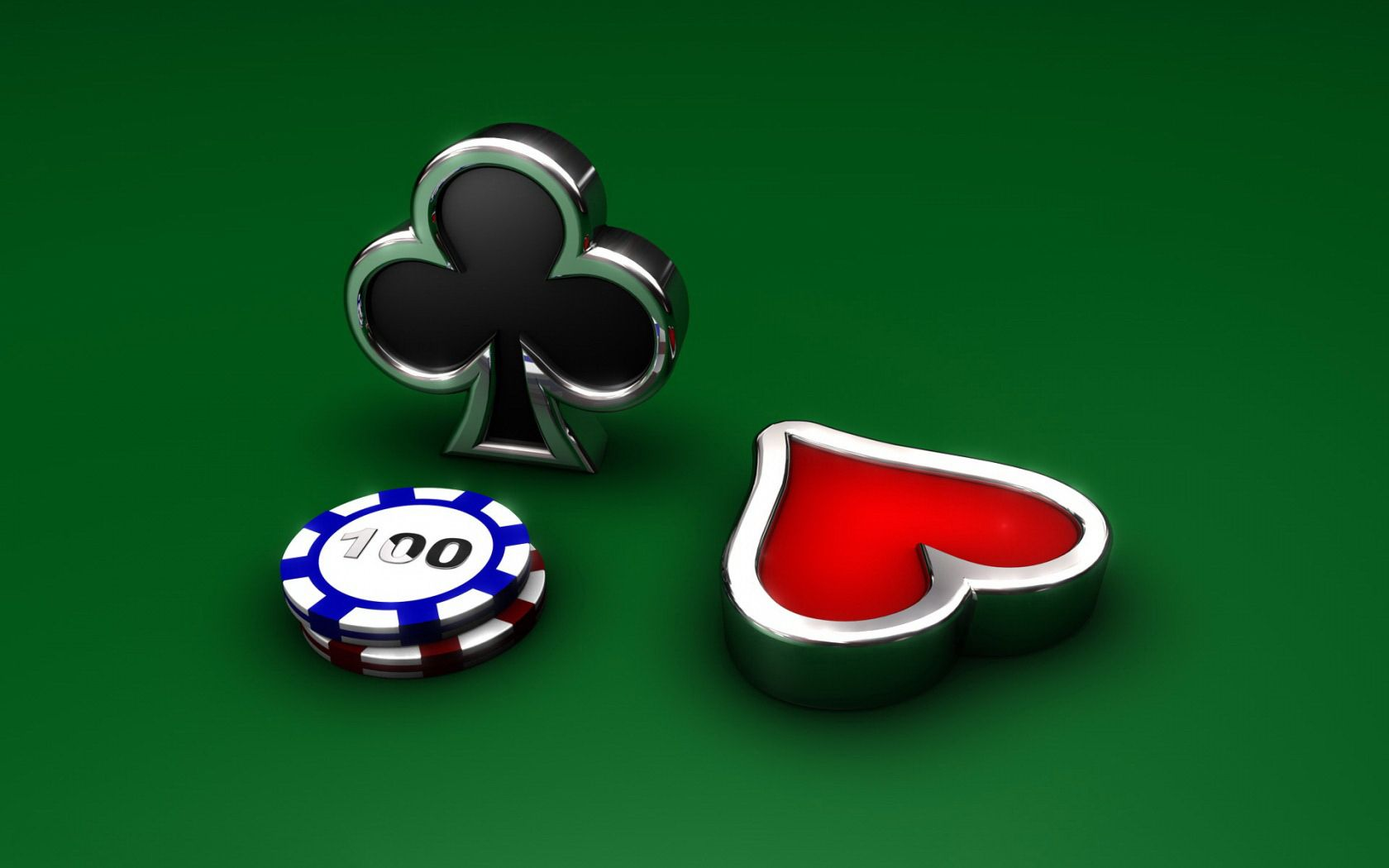 Building Relationships With Online Gambling