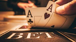 Instant Options To Online Casino In Step-by-step Element