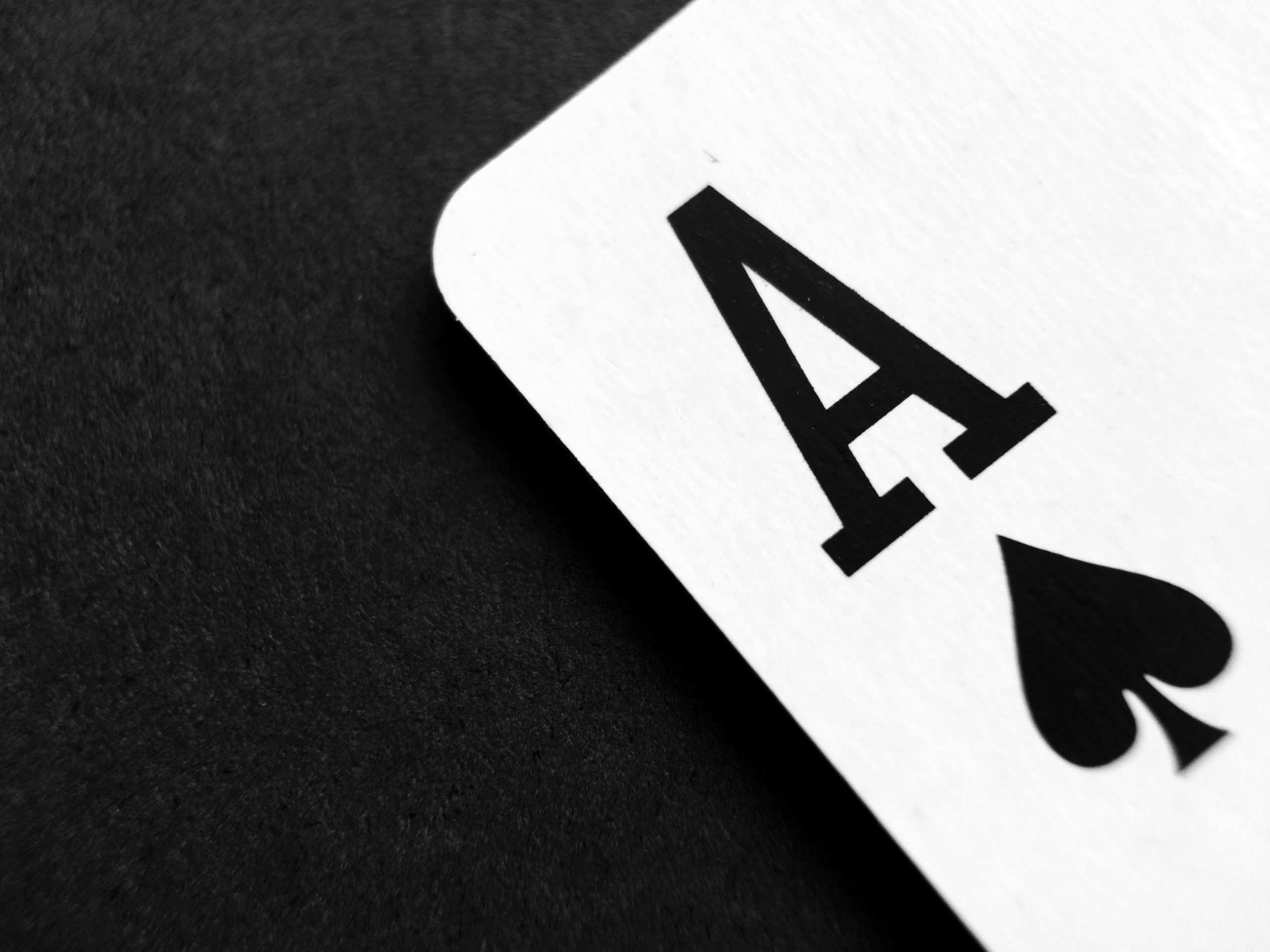 Why Gambling Is The Only Ability You Want