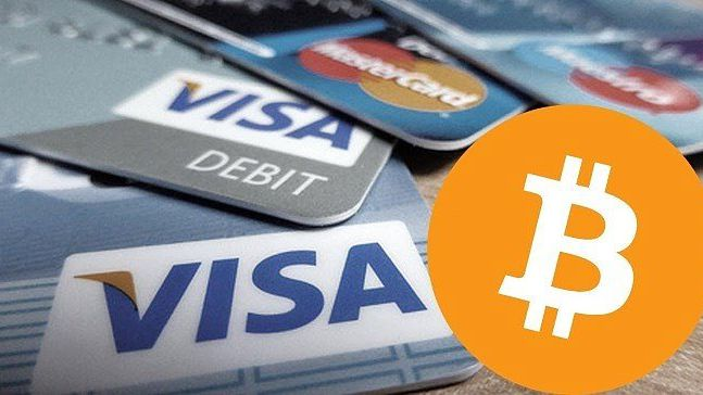 To Deal With A Very Dangerous Bitcoin Payment Gateway India