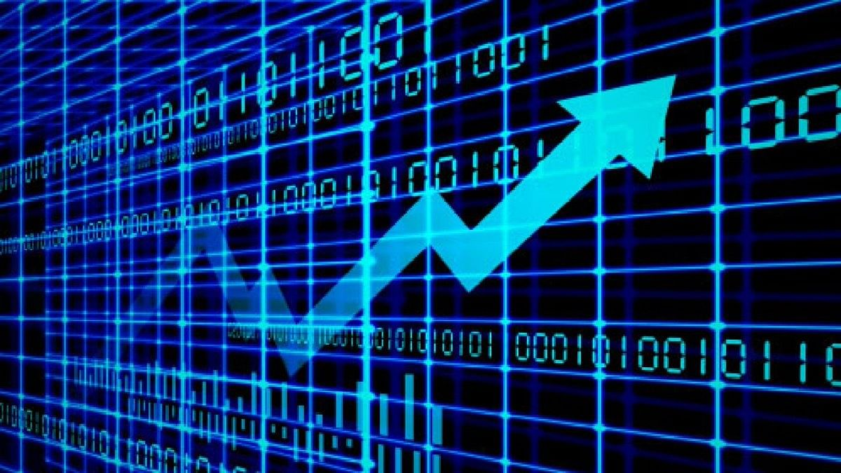 Means To Develop Your Securities Market Profits