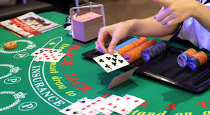 Congratulations! Your Casino Is About To Stop Being Relevant