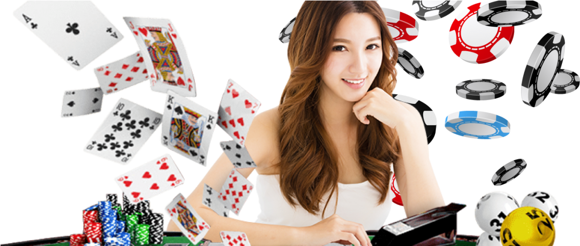 Create A Online Indonesian Online Lottery Gambling