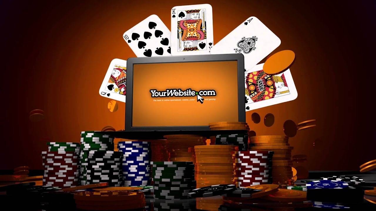 About Casino To Double Your Small Business