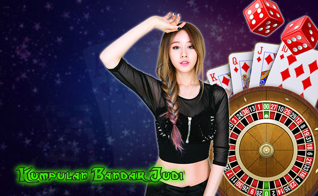 Tips Concerning Online Casino You Require To Know