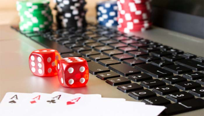Six Tips To Start Out Constructing A Online Casino You All The Time Wished