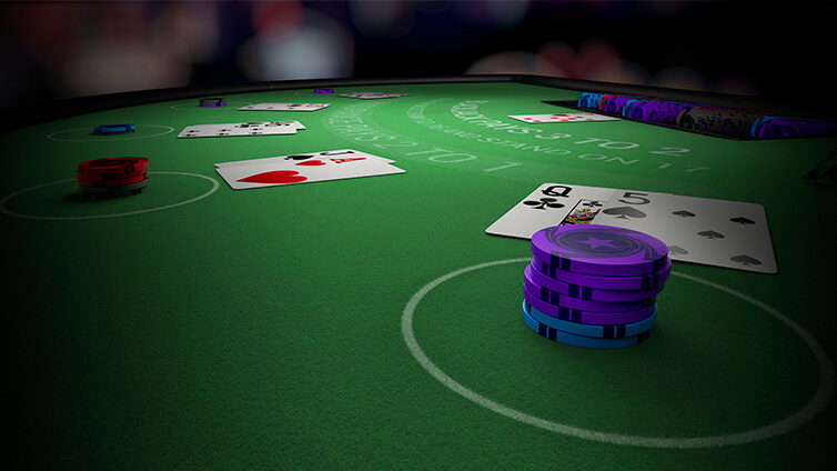 Discovering Prospects With Casino
