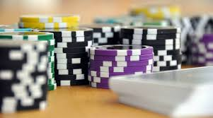 Here is the science behind A perfect Casino Baccarat