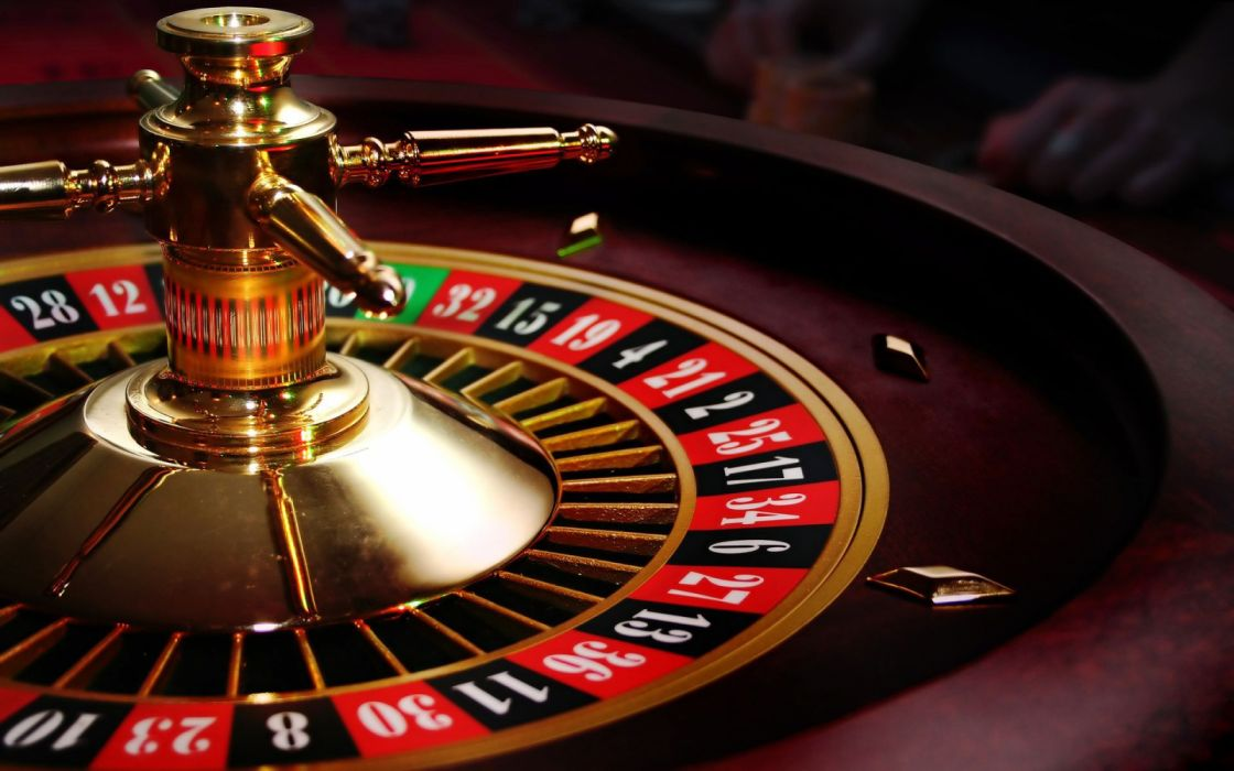 Mistakes In Casino Game That Make You Look Dumb