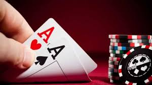 Seven Things You Have In Frequent With Casino